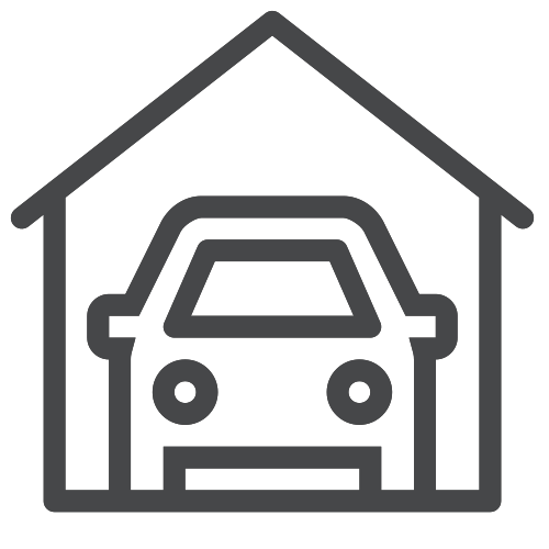 icons8-garage-500.png