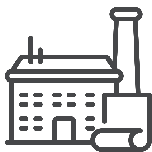 icons8-enterprise-resource-planning-512.png