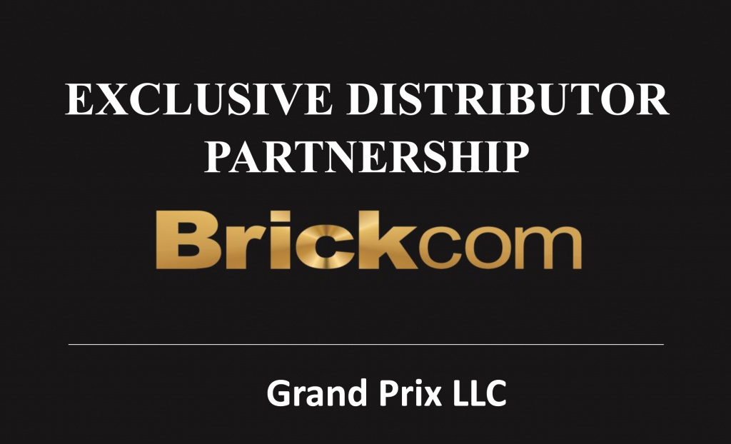 Brickcom-Award-GPava.jpg